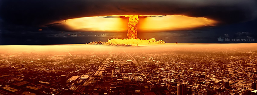 nuclear-explosion-and-mushroom-city-facebook-covers.jpg